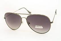 Ультра модные солнцезащитные очки