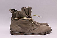Женские ботинки Street 39р., фото 1