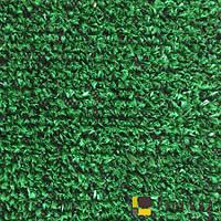 Squash/Prato Зеленый