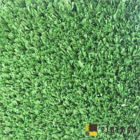 Campo 700 Зеленый