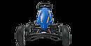 Berg Compact Sport BFR 07.30.01.00, фото 2