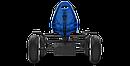 Berg Compact Sport BFR 07.30.01.00, фото 4