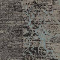Отличная ковровая плитка Modulyss Patchwork _ 610