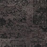 Отличная ковровая плитка Modulyss Patchwork _ 830