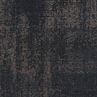 Современная ковровая плитка Modulyss Pixel _ 592