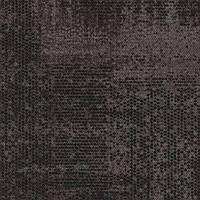 Современная ковровая плитка Modulyss Pixel _ 830