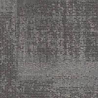 Современная ковровая плитка Modulyss Pixel _ 957