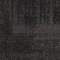 Современная ковровая плитка Modulyss Pixel _ 965