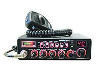 Радиостанция автомобильная President Jackson II ASC