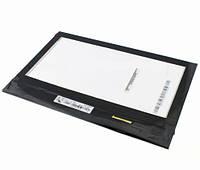 Дисплей (LCD) Asus TF300/ TF301 Eee Pad 10.1 (N101ICG-L21)