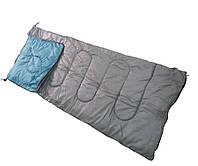 Спальный мешок Forrest Sleeping Bag 180x70cm 200g/m2