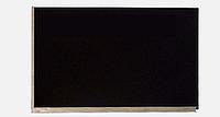 Дисплей (LCD) Asus TF600 VivoTab (CLAA101WJ01-A0/ HV101HD1-1E0)