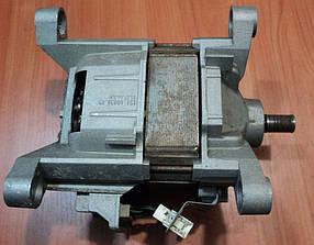 Мотор  ARDO