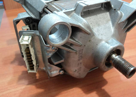 Мотор  ARDO, фото 2