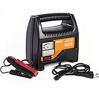 Miol 82-005 Зарядное устройство (стрелочное) 6-12В, 220V