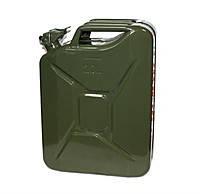 Miol 80-750 Канистра металлическая, 20 л