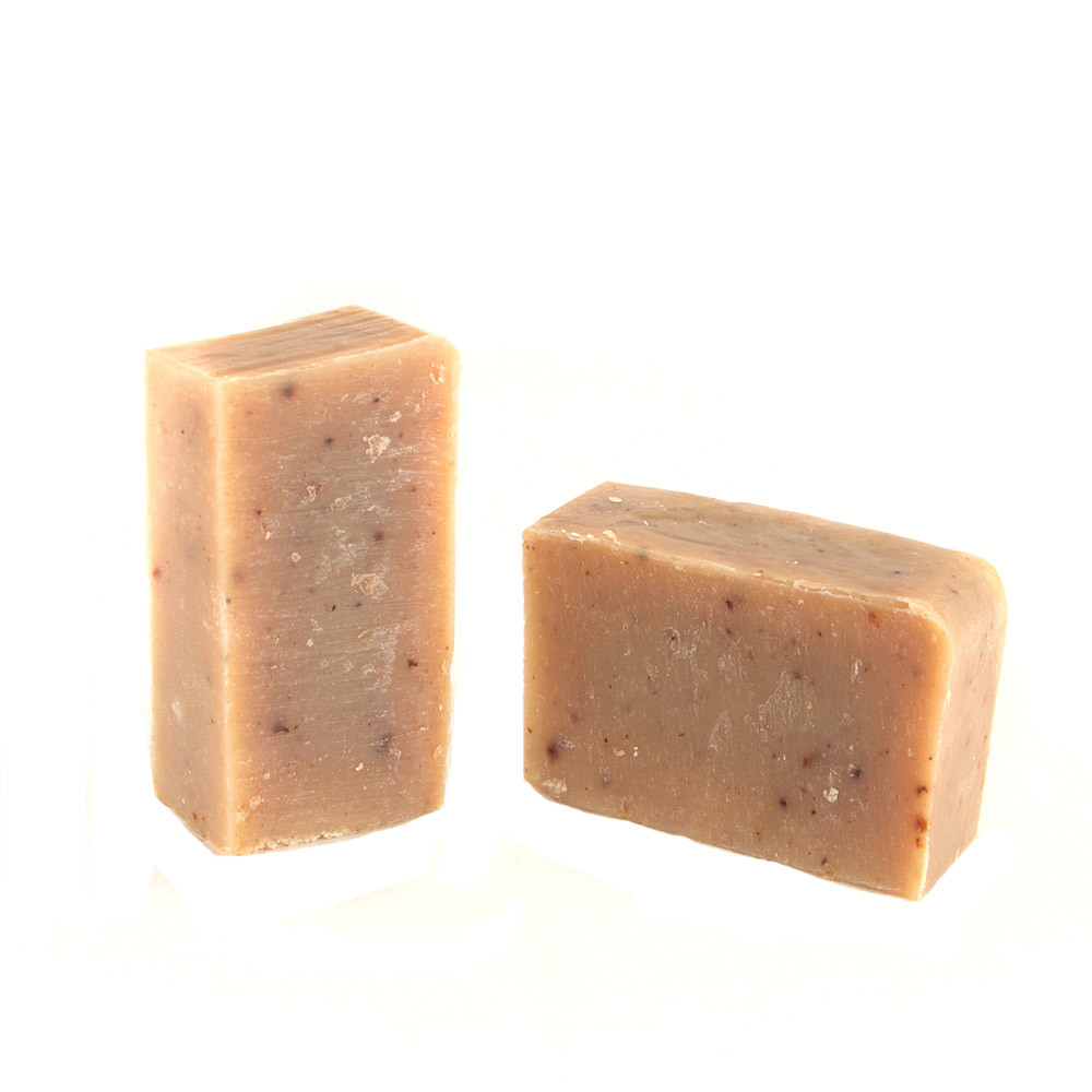 Натуральное мыло карпатское