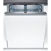 Встраиваемая посудомоечная машина Bosch SMV45GX03E, фото 1