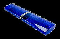 Светодиодная световая панель Стрела СП 118-30LED