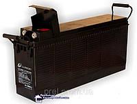 Акумуляторна батарея Luxeon LX12-105FMG, фото 1