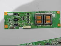 Inverter JLS-37EI JLS-37E1 для телевизора KENDO  LC11S16DVB-T, фото 1