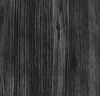 Линолеум Forbo Effekta 0,35 3013P Black Pine ST