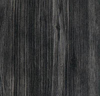 Плитка LVT Forbo Effekta 0,35 3013P Black Pine ST
