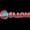 Пополнение товарного ассортимента - бойлеры и водонагреватели ТМ Eldom