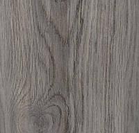 Плитка LVT Forbo Effekta 0,35 3022P Grey Rustic Oak ST
