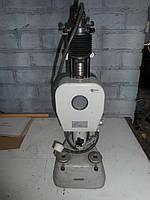 Оптиметр ИКВ-3 вертикальный б/у состояние на фото