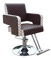 Кресло парикмахерское  Magic