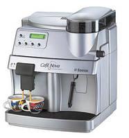 Кофейный аппарат SAECO VIENNA DIGITAL