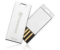 USB 16Gb Transcend JetFlash T3S