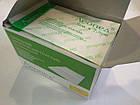 Пластырь хирургический Леопед 5см*7,5 см/ Леон-Фарм, фото 5