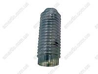 Пыльник переднего амортизатора под пружину новый Smart ForTwo 450 2002-2007 0006862V004