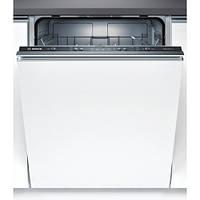 Встраиваемая посудомоечная машина Bosch SMV25AX00E, фото 1