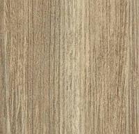 Плитка LVT  Forbo Effekta 0,45 4011 P Natural Pine PRO