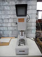 Оптиметр вертикальный ИЗВ-3 Ломо б/у с хранения