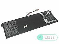 Оригинальный АККУМУЛЯТОР (БАТАРЕЯ) для ноутбука Acer AC14B18J Chromebook 13 CB5-311 11.4V Black 3220mAhr