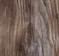 Плитка LVT Forbo Effekta 0,45 4012 P Antique Pine PRO