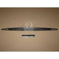 Щетка стеклоочистителя Bosch Twin Spoiler 073S 3397012073 с спойлером 705мм
