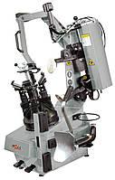 Шиномонтажный станок автоматический с зажимом Тюльпан  SPACE (Италия)