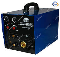 Инверторный полувтомат Элсва ПДГ 180 ИН (Норма)