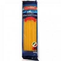 Спагетти combino 500грам