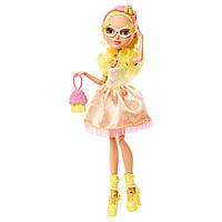 Кукла Эвер Афтер Хай Розабелла Бьюти вечеринка ко дню рождения Ever After High Birthday Ball Rosabella Beauty