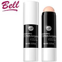 Bell HypoAllergenic - Primer Base Stick Основа под макияж (флюид-карандаш)