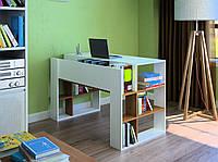 Компьютерный стол ЛЕГА - 23