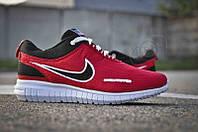 Кроссовки мужские Nike Free OG Red
