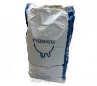 ЗЦМ сухое молоко Гудмилк - 16
