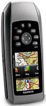 Туристичний GPS-навігатор Garmin GPSMAP 78s